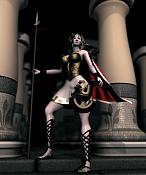 La Romana-escena04.jpg.png