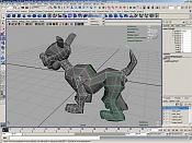 Problemas al unir polygons en maya-diapositiva1.jpg