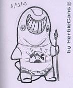 HerbieCans-islandwhale_by-herbiecans.jpg