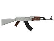 Ak 47-ak-47-06.png