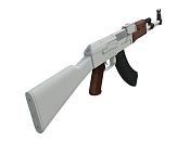 aK 47-ak-47-07.png