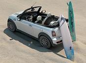 Mini Cooper S cabrio-mini02.jpg