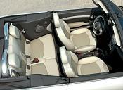 Mini Cooper S cabrio-mini07.jpg