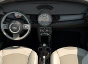 Mini Cooper S cabrio-mini11.jpg
