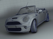 Mini Cooper S cabrio-miniwf.jpg