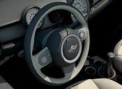 Mini Cooper S cabrio-mini05.jpg