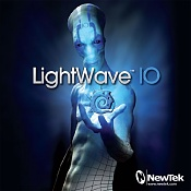 lightwave 10-news-lightwave-10.jpg