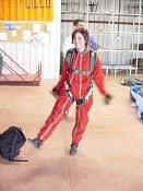 Nuestras jetas o el post de la belleza camuflada-parachutes-2.jpg