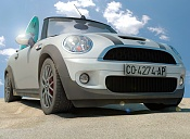 Mini Cooper S cabrio-mini03.jpg