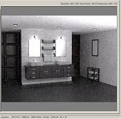 Laboratorio de Luxrender -bano01.jpg