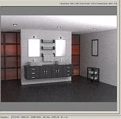 Laboratorio de Luxrender -bano02.jpg