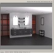 Laboratorio de Luxrender -bano03.jpg