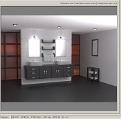 Laboratorio de Luxrender -bano04.jpg