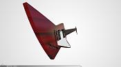 Mi nueva guitarra, X-Plorer-x2.png