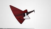 Mi nueva guitarra, X-Plorer-x22.png