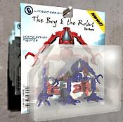 Robots Lucha-juguete.jpg