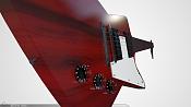 Mi nueva guitarra, X-Plorer-x33.png