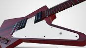 Mi nueva guitarra, X-Plorer-x55.png