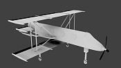 Reto para aprender Blender-avio2.png