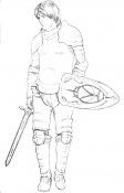 Se buscan renders diseñadores gráficos y 3d animadores para proyecto de MMORPG-humano-espadaescudo.jpg