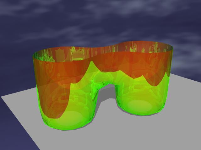 PovXSI, exportar escenas de XSI a Pov-Ray   Mi proyecto para aprender C++  -vasos_c.png