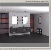 Laboratorio de Luxrender -bano05.jpg