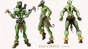 Se buscan renders diseñadores gráficos y 3d animadores para proyecto de MMORPG-reptilianos-magos-masculino..jpg