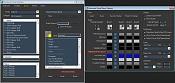 Cambiar color-menu_color.jpg