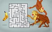 HerbieCans-groupdilemma_by-herbiecans-2-.jpg