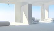 Iluminacion de interior sin vray lights en ventanas-prueba1.jpg