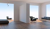 Iluminacion de interior sin vray lights en ventanas-prueba2.jpg