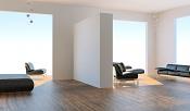 Iluminacion de interior sin vray lights en ventanas-prueba3.jpg