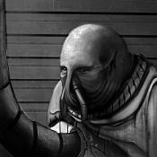 Personaje alienijena-raro2.jpg
