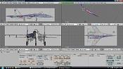 Dudas modelado avion-avion-blender.jpg