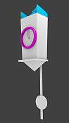 Reto para aprender Blender-rellotge.png