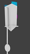 Reto para aprender blender-rellotge-2.png