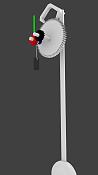 Reto para aprender blender-interior-rellotge-1.png