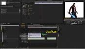 Ayuda con Adobe Premiere pro en textos-1.jpg
