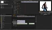 Ayuda con Adobe Premiere pro en textos-2.jpg