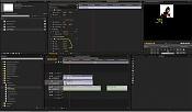 Ayuda con Adobe Premiere pro en textos-3.jpg