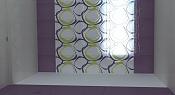 Sombras en renders-imagen1.jpg