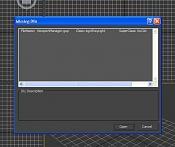 error Viewportmanager gpu-error-viewport.jpg