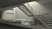 Interior restaurant en Vray-overridepatio.jpg