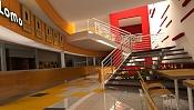 Interior restaurant en Vray-final-0.jpg