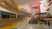 Interior restaurant en Vray-final-3.jpg