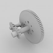 Reto para aprender Blender-reloj.jpg