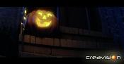 Halloween-calabaza.jpg