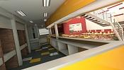 Interior restaurant en Vray-vista-2-color-final.jpg