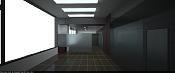 Primera Escena: Interior Clinica-13.png