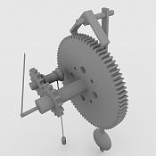 Reto para aprender Blender-mecanismo.jpg